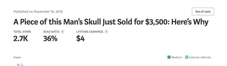 Dead Skull.png