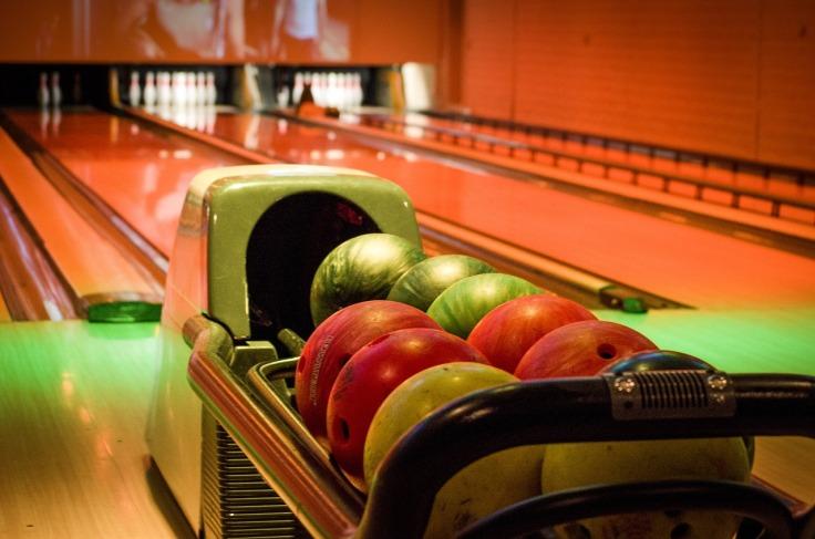bowling-669358_1280